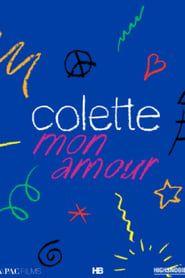 Colette, Mon Amour