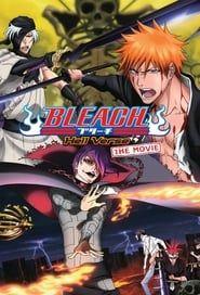 Bleach : Hell Verse