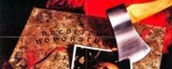 Witchboard 1 - Ouija online