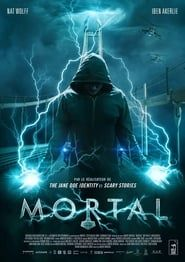 Mortal 2020