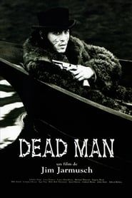 Dead Man 1948