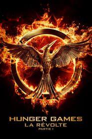Hunger Games : La Révolte, partie 1 1997