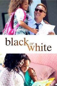Noir et Blanc streaming