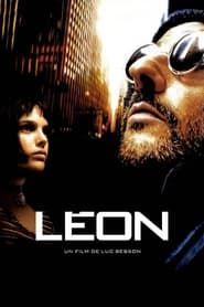 Léon 1982