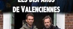 Les disparus de Valenciennes online