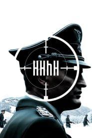 HHhH 2018