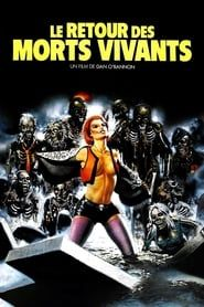 Le Retour des morts-vivants 2010
