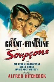 Soupçons 1942