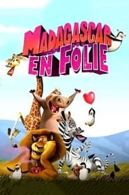 Madagascar en folie 2011