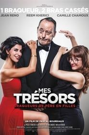 Mes trésors  streaming vf