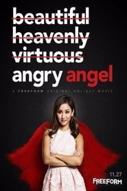 Angry Angel Full online