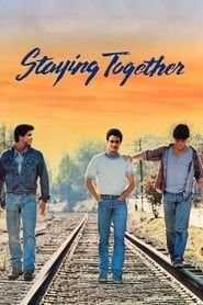 Staying Together streaming