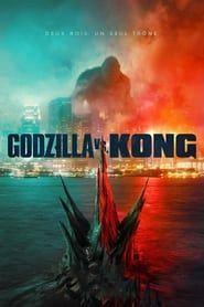 Godzilla vs. Kong 2020
