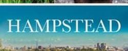 Hampstead online