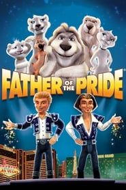 Father of the Pride