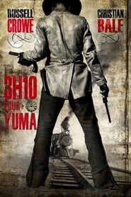 3h10 pour Yuma 2014