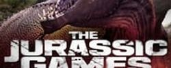 The Jurassic Games online
