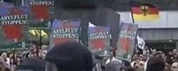 Chaos in Chemnitz online