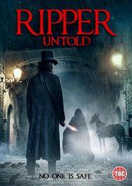 Ripper Untold 2021