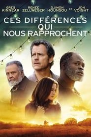 Ces différences qui nous rapprochent streaming vf