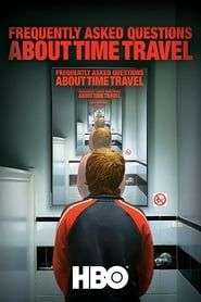 Le Petit Guide du Voyage dans le Temps streaming