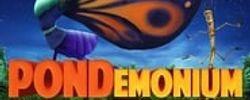 Pondemonium 3 online