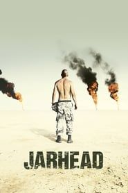 Jarhead: La Fin de l'innocence