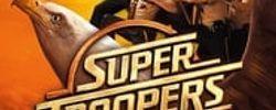 Super Troopers 2 online