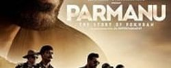 Parmanu: The Story of Pokhran online