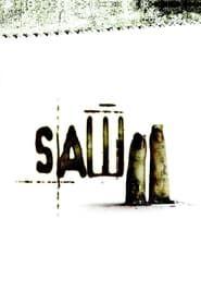 Saw 2 1950