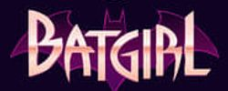 Batgirl online