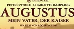 Augustus: The First Emperor online