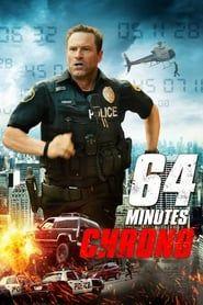 64 minutes chrono