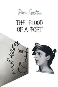 Le Sang d'un poète