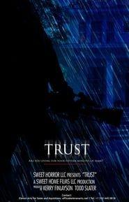Trust streaming