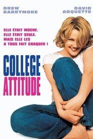Collège Attitude