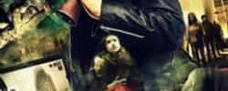 Bienvenue à Zombieland 2 online