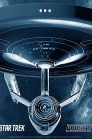 Star Trek : Phase II