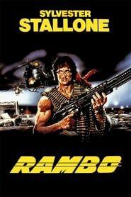 Rambo 1939