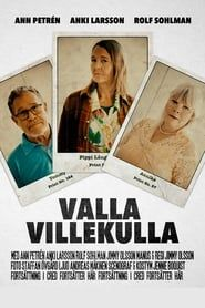 Valla Villekulla