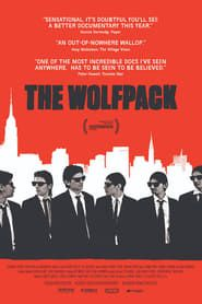 The Wolfpack streaming