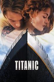 Titanic 2001