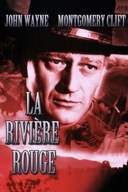 La Rivière rouge 1948