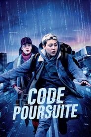 Code poursuite 2019