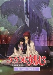 Samurai X: Trust and Betrayal streaming