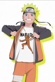 Naruto x UT streaming
