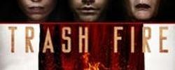 Trash Fire online