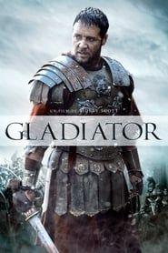 Gladiator 2017