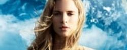 Another Earth online