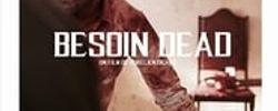 Besoin Dead online